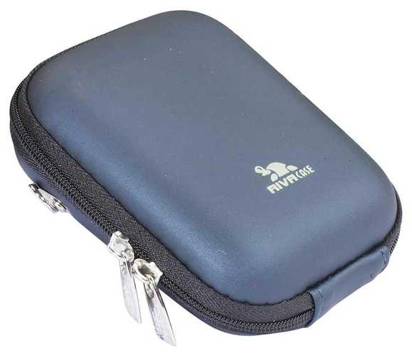 ETUI PHOTO 7006 APN - DARK BLUE 7006darkblue