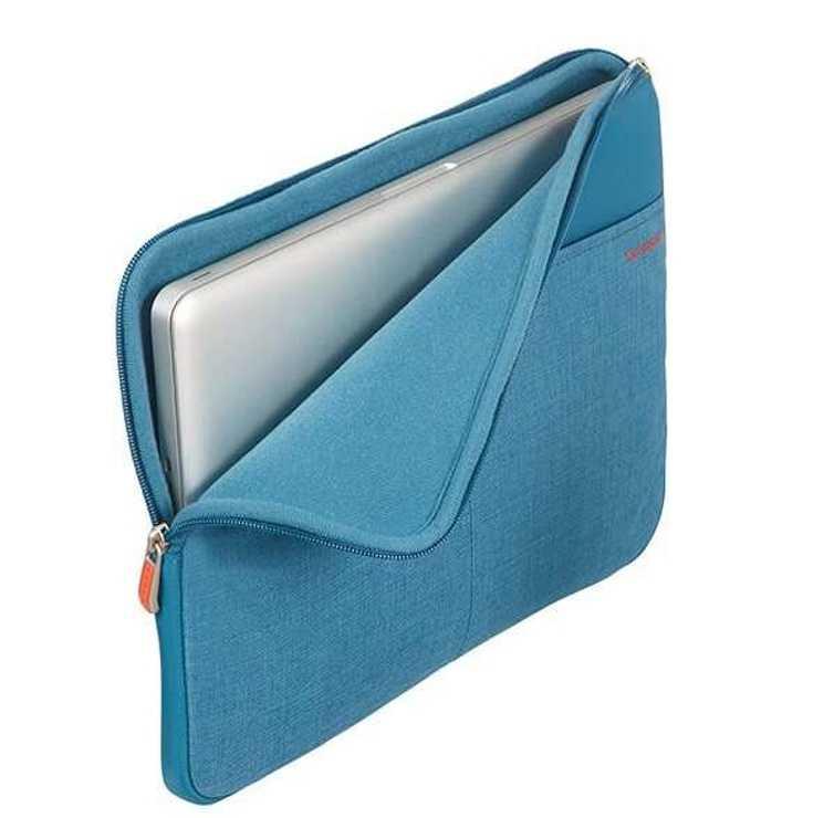 HOUSSE COLORSHIELD 2.0 13.3'''' MAROCCAN BLUE 1152802551-2