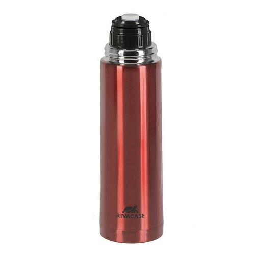 THERMOS 1L GARDA - ROUGE 904211