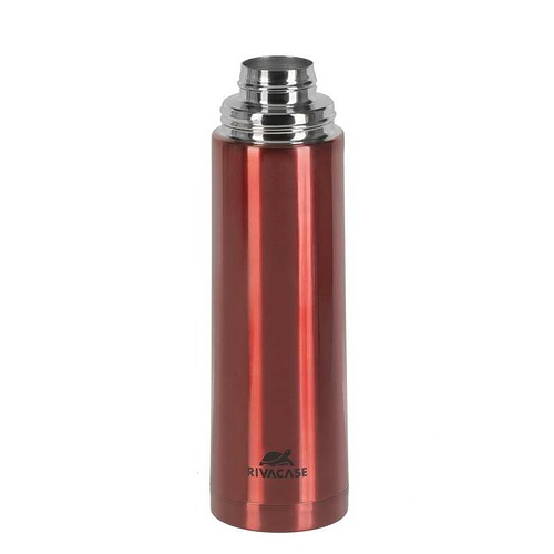 THERMOS 0.5L GARDA - ROUGE 90412red.4260403573822.ver181