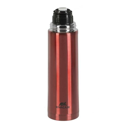 THERMOS 0.5L GARDA - ROUGE 90412red.4260403573822.ver182