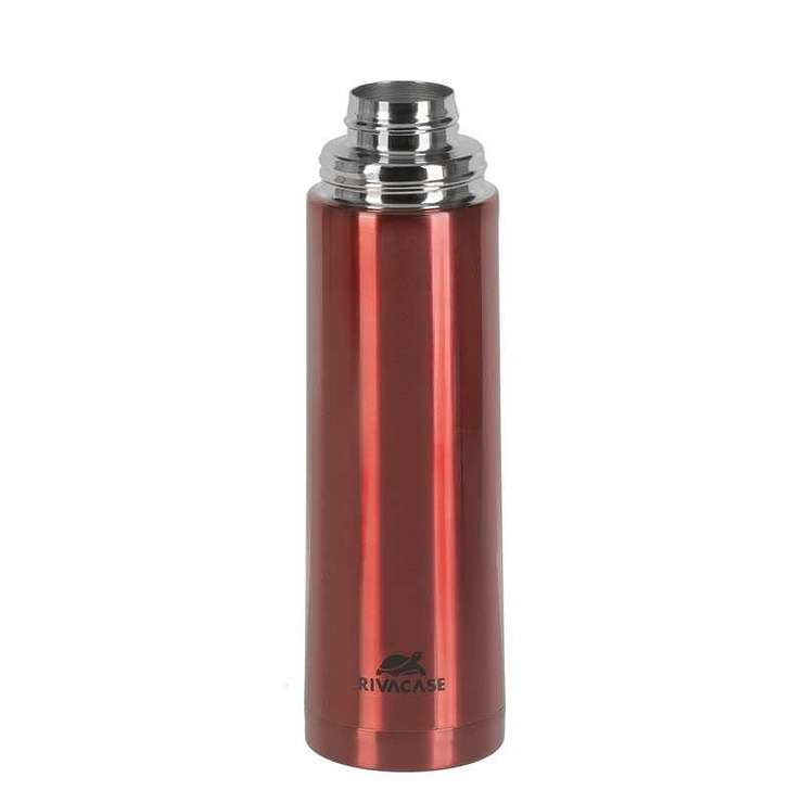 THERMOS 0.5L GARDA ROUGE 90412red.4260403573822.ver181