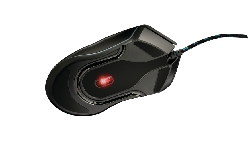 SOURIS GAMING GXT-133 LOCX 229882