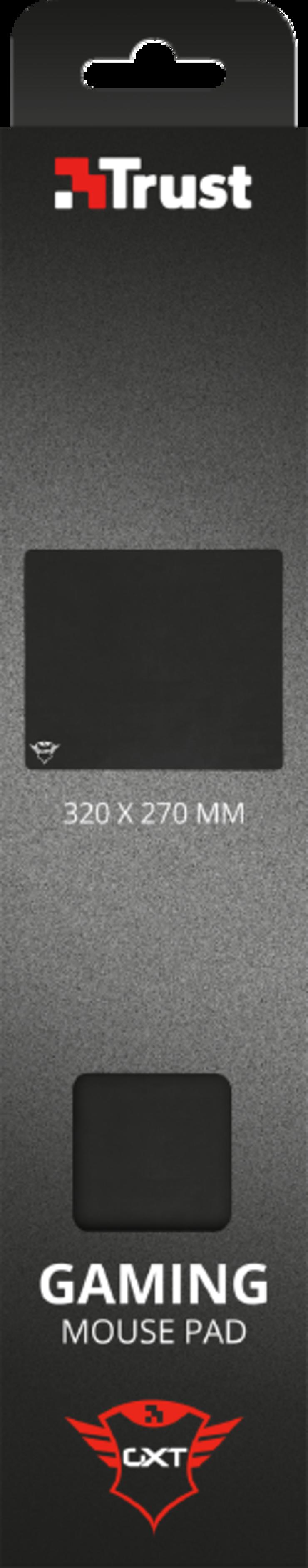 TAPIS SOURIS GXT-754 L 215673