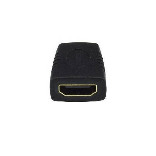 ADAPTATEUR HDMI TYPE A FEMELLE / C MALE EN SACHET cg2841
