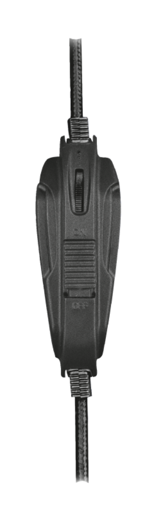 CASQUE + MICRO GXT-307 RAVU PS/4 tr232503