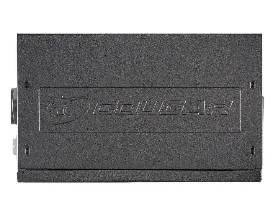 ALIMENTATION PC GAMING VTE500 80 PLUS BRONZE 500 WATTS vte5005