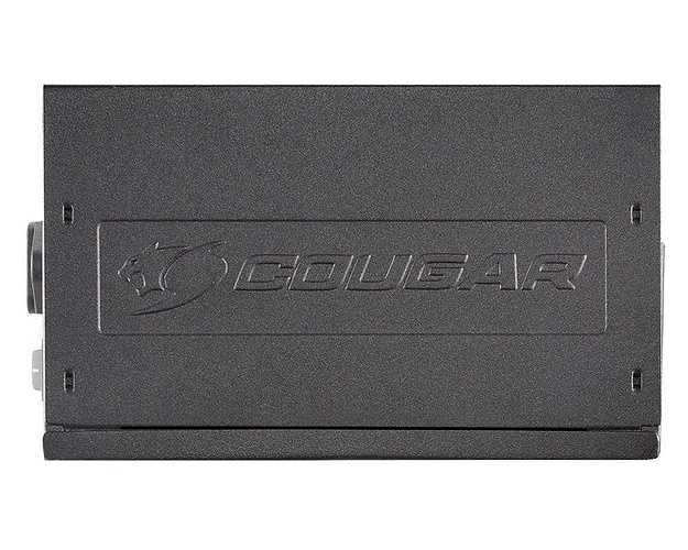 ALIMENTATION PC GAMING VTE600 80 PLUS BRONZE 600 WATTS vte5005