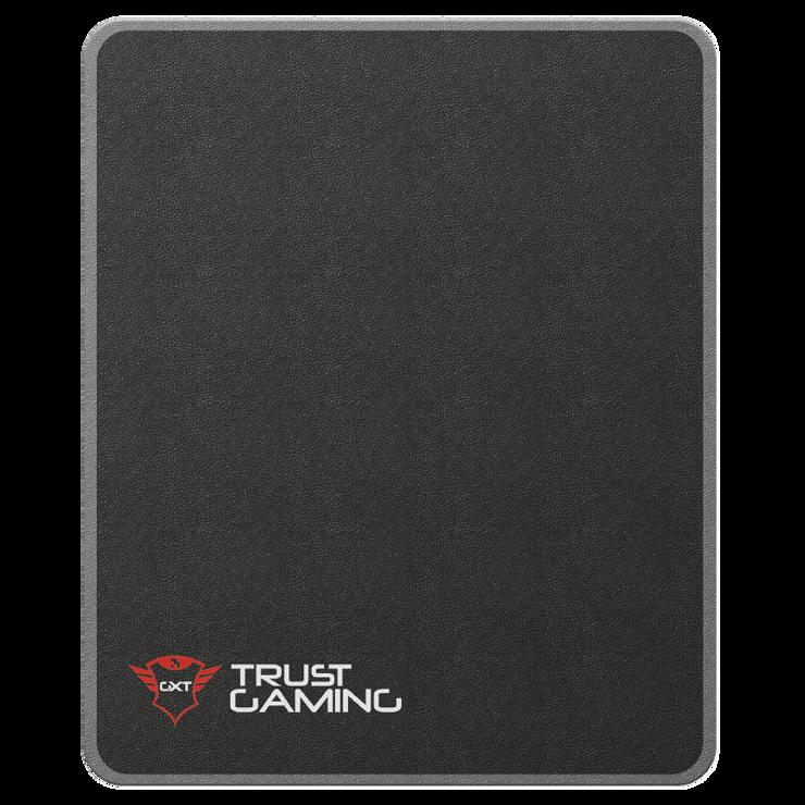 TAPIS GXT-715 POUR BUREAU GAMING 99 × 120 cm tr22524-5