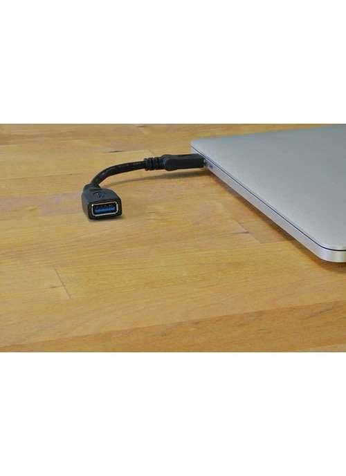 CONVERTISSEUR USB TYPE C / USB 3.0 9001333