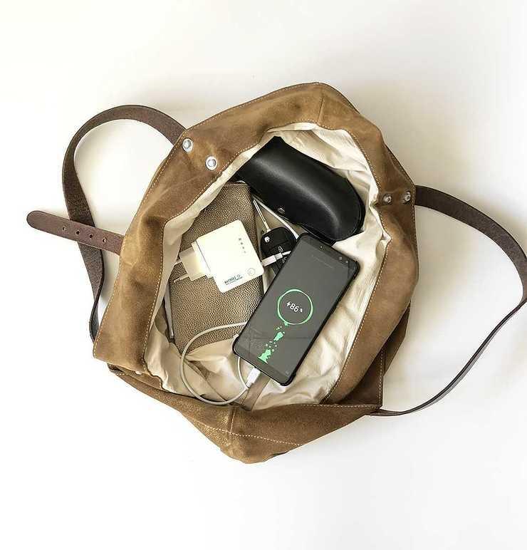 CHARGEUR USB + POWERBANK 2600 MAH + 3 PRISES SECTEUR EU/UK/US chwattbox4