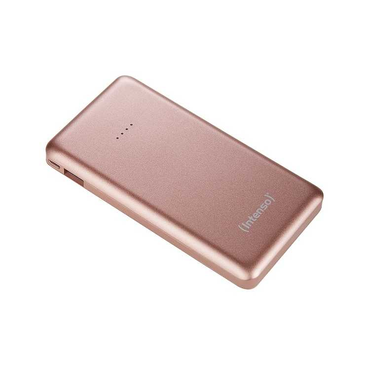CHARGEUR SERIE S10000 10000 MAH 5 V 2.1A 1X USB ROSE 0
