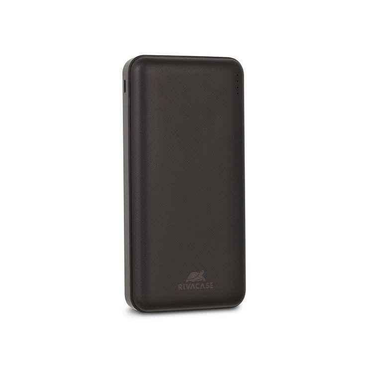 LOT DE 12 CHARGEURS VA2037 10000 MAH 2.1A MICRO USB/USB 2.4A 0