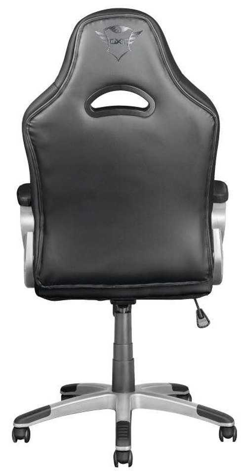 FAUTEUIL GAMING GXT-705 RYON NOIR tr232882