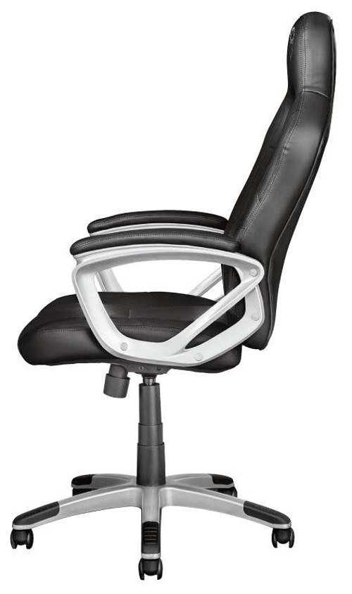 FAUTEUIL GAMING GXT-705 RYON NOIR tr232884