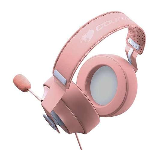 CASQUE MICRO GAMING PHONTUM S ROSE phontumspink1
