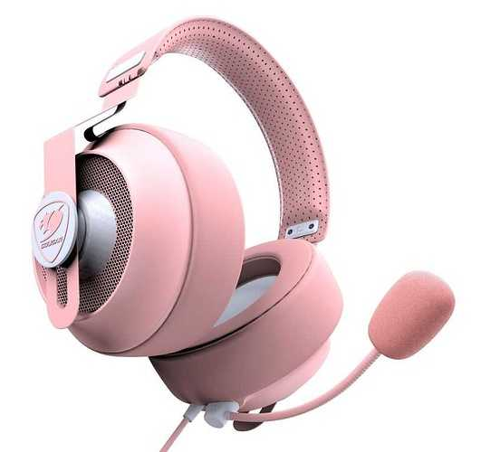 CASQUE MICRO GAMING PHONTUM S ROSE phontumspink2