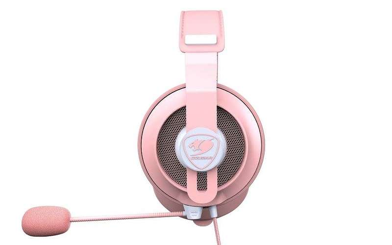 CASQUE MICRO GAMING PHONTUM S ROSE phontumspink4