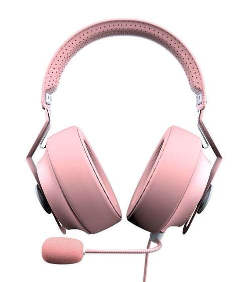 CASQUE MICRO GAMING PHONTUM S ROSE phontumspink5