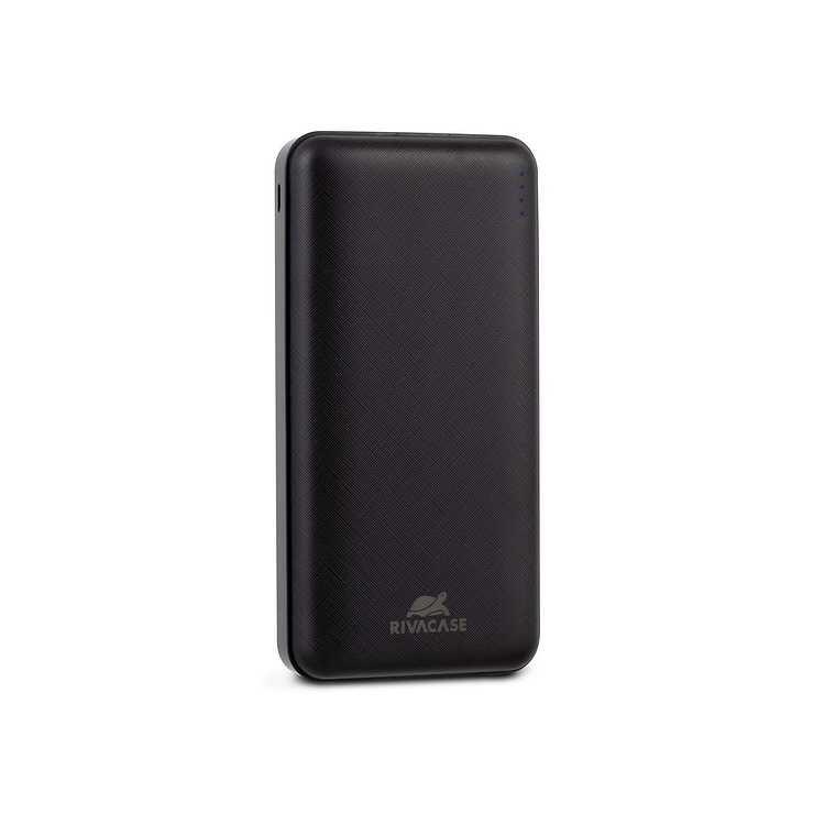POWERBANK VA2120 20000 MAH 2.1A MICRO USB/TYPE C 0