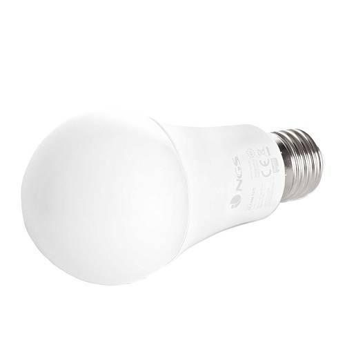 AMPOULE CONNECTEE 7W E27 RGB gleam727c2