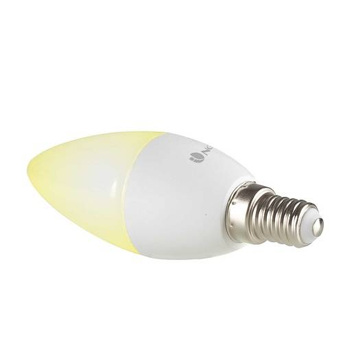 AMPOULE CONNECTEE 5W E14 RGB ngsgleam5143
