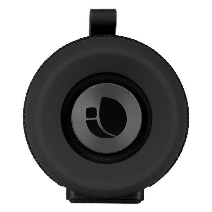 ENCEINTE ROLLERSTREAM BLUETOOTH 1.0 24W USB ngsrollerstreamblack05