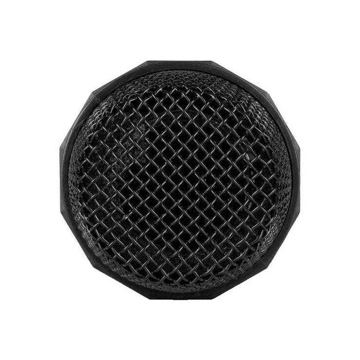 MICROPHONE SINGER AIR SANS FIL JACK 6.3MM ngssingerair03