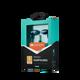 Vignette rs11326cns-cepm02bl-package.tif-cns-cepm02bl-package