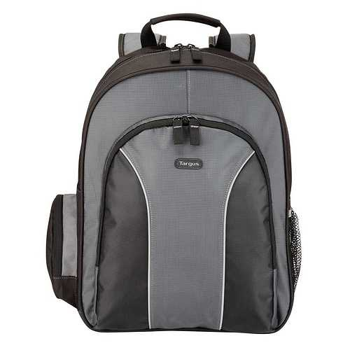 SAC A DOS ESSENTIAL 15.4/16''''  0014048essential-154-16-laptop-backpack-blackgrey