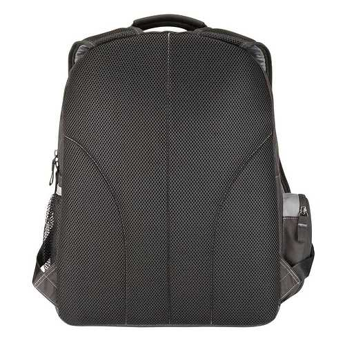 SAC A DOS ESSENTIAL 15.4/16''''  0014049essential-154-16-laptop-backpack-blackgrey