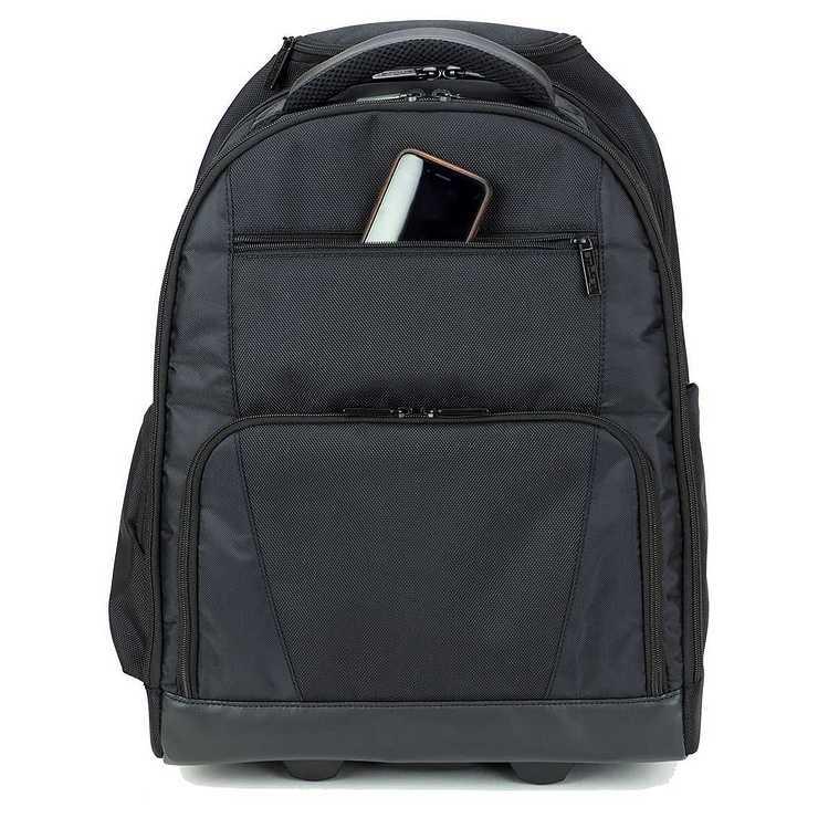 SAC A DOS / TROLLEY SPORT 15.6'''' 0025039sport-rolling-15-156-laptop-backpack-black1