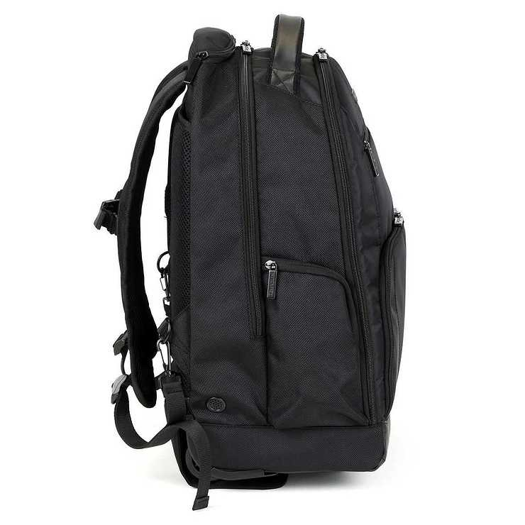 SAC A DOS / TROLLEY SPORT 15.6'''' 0025048sport-rolling-15-156-laptop-backpack-black
