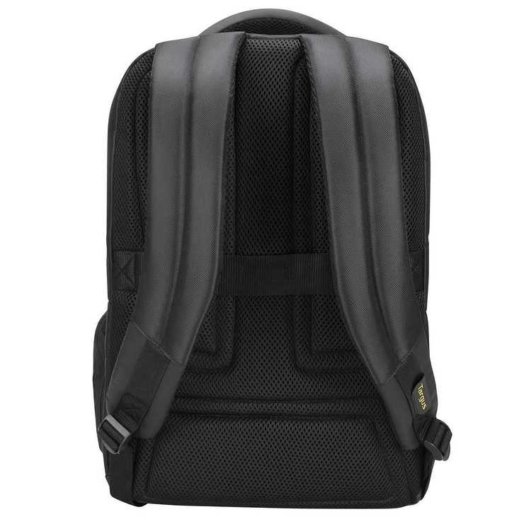 SAC A DOS CITY GEAR 15.6'''' NOIR 0055144citygear-14-156-laptop-backpack-black