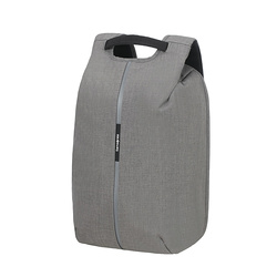 SAC A DOS SECURIPAK 15.6'''' GRIS