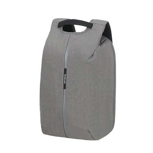 SAC A DOS SECURIPAK 15.6'''' GRIS 0