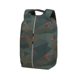 SAC A DOS SECURIPAK 15.6'''' - CAMO