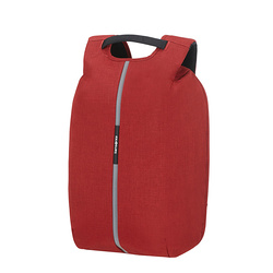 SAC A DOS SECURIPAK 15.6'''' - ROUGE