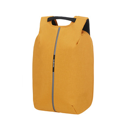 SAC A DOS SECURIPAK 15.6'''' - JAUNE