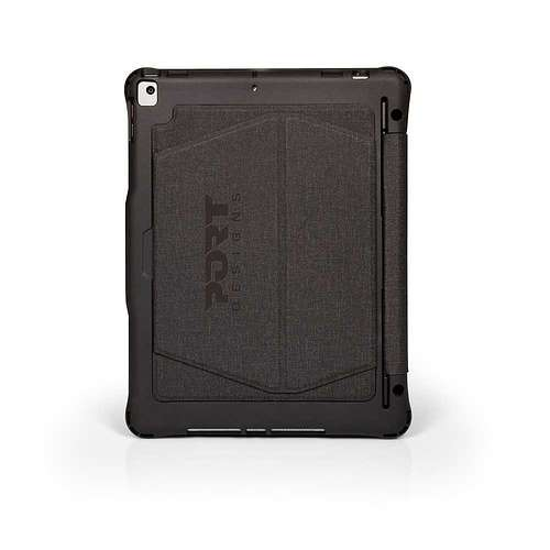ETUI TABLETTE MANCHESTER RUGGED POUR IPAD 10.2 2019 201505-port-manchsterii-back