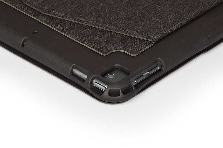 ETUI TABLETTE MANCHESTER RUGGED POUR IPAD 10.2 2019 201505-port-manchsterii-cornerscameraconnectic
