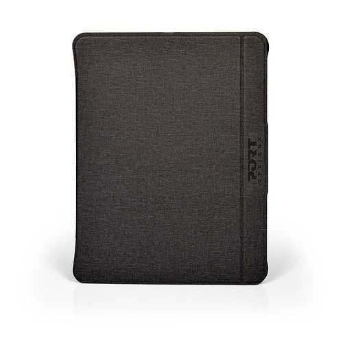 ETUI TABLETTE MANCHESTER RUGGED POUR IPAD 10.2 2019 201505-port-manchsterii-front