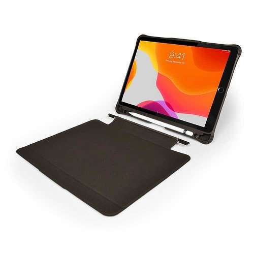 ETUI TABLETTE MANCHESTER RUGGED POUR IPAD 10.2 2019 201505-port-manchsterii-videoposition2