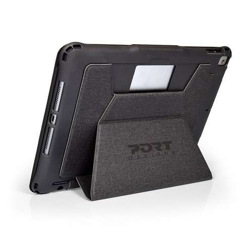 ETUI TABLETTE MANCHESTER RUGGED POUR IPAD 10.2 2019 0