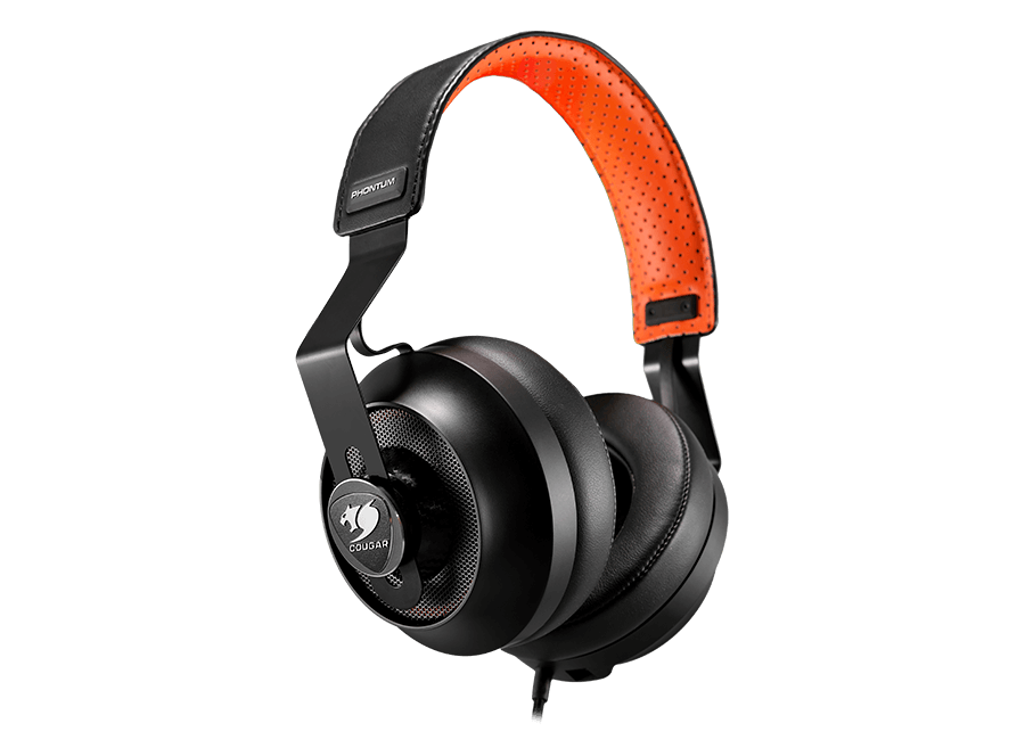 CASQUE MICRO GAMING PHONTUM S  phontums2