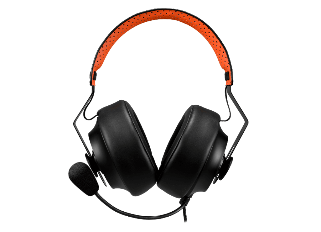 CASQUE MICRO GAMING PHONTUM S  phontums5