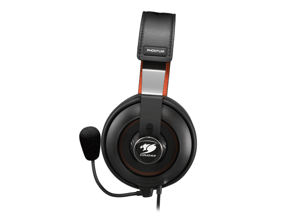 CASQUE MICRO GAMING PHONTUM S  phontums6