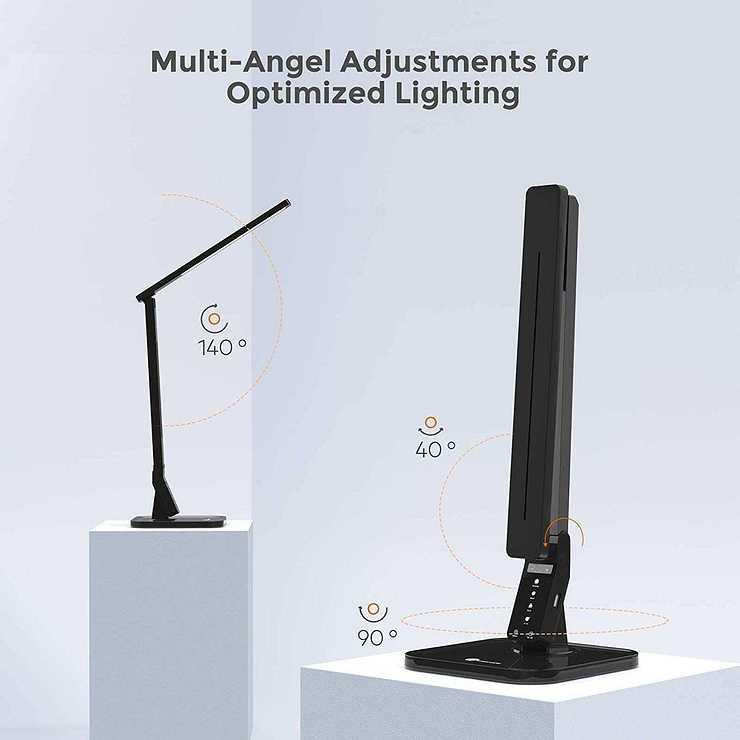 LAMPE LED DL01 61o3sowwl.acsl1500