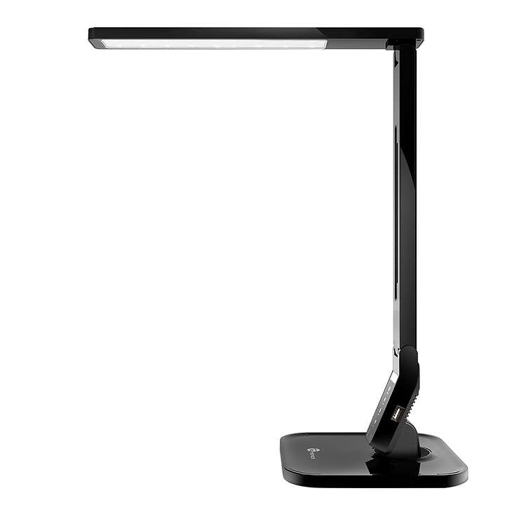 LAMPE LED DL01 0