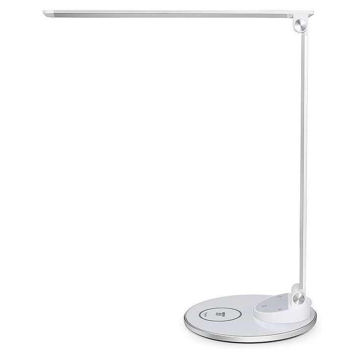 LAMPE LED DL069 0